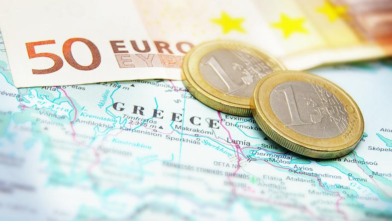 Resort finansów zaprzecza, że wyemituje alternatywną walutę