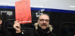 To koniec Kijowskiego! KOD ma nowego przewodniczącego