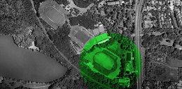 Golęcin stanie się sportowym centrum Poznania?