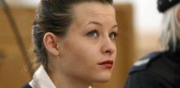 Proces Waśniewskiej. Ostatni świadek pogrąży matkę Madzi