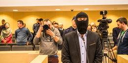 Wpadka TVP na procesie ws. Tylman. Telewizja słono zapłaciła