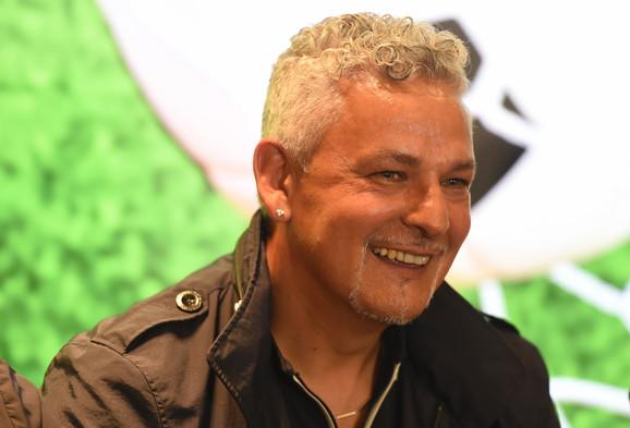 Roberto Bađo