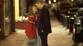 """Rachel McAdams w zwiastunie """"Czasu na miłość"""""""