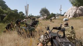 Argo – darmowy shooter od twórców ArmA 3 już dostępny