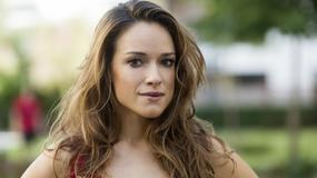 """""""7 rzeczy, których nie wiecie o facetach"""": aktorzy o Dniu Kobiet"""