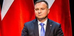 Czy Andrzej Duda podpisze? Ma czas do jutra.