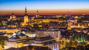 Estonia pierwszym krajem Europy z bezpłatną komunikacją autobusową