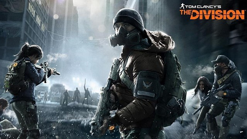 The Division - jutro startuje darmowy weekend z grą na PC, PS4 i Xboksie One