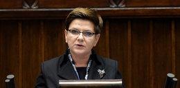 Odbiorą Polsce pieniądze? Za PiS