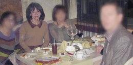 Zastrzelił żonę, niepełnosprawną córkę i popełnił samobójstwo? Jaką tajemnicę skrywał były radny PO
