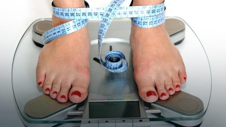 Co zrobić aby schudnąć z brzucha w 3 tygodnie