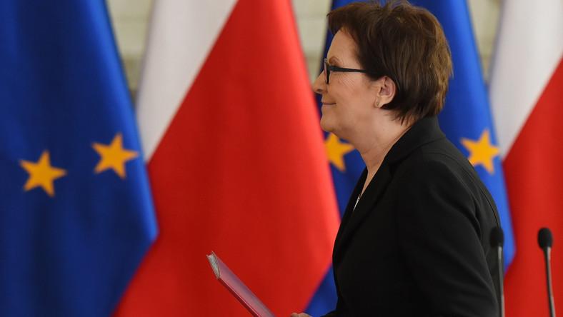 SLD: Nowi ministrowie złożą Platformę Obywatelską do grobu