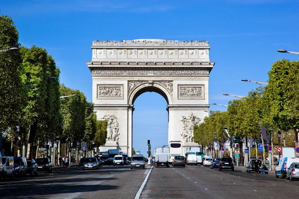 Poszkodowani kierowcy spotykają się z coraz większą biernością francuskich służb porządkowych.
