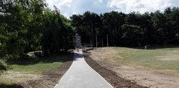 Będzie nowe boisko na Nadolniku