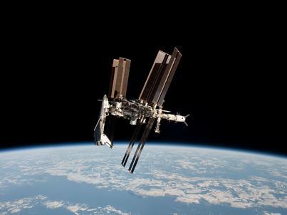 Firma Astri na zlecenie Europejskiej Agencji Kosmicznej przygotuje oprogramowanie do testów odbiorników nawigacji satelitarnej