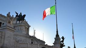 Hymn Włoch