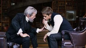 """""""The Giver"""": nowe plakaty"""