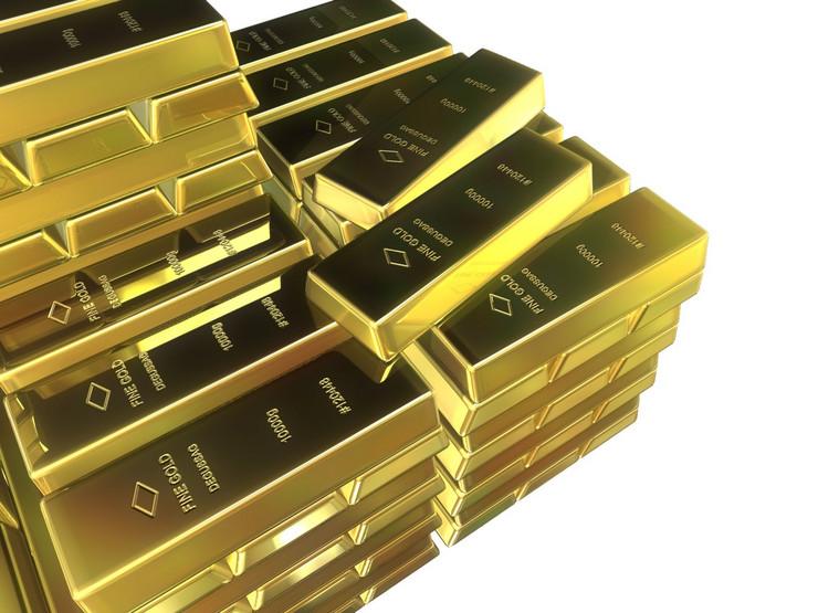 Zlato foto shutterstock (2)