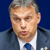 """PRVI VELIKI ŠAMAR ZA MAĐARSKOG LIDERA Kako je Orban sam sebi PUCAO U NOGU i izgubio """"glavnu premiju"""" na izborima"""