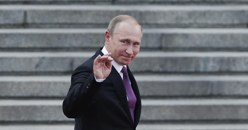 Do słów Władimira Putina odniósł się już Elon Musk. Biznesmen od dawna przestrzega przed SI, która pozostawałaby w rękach jednego państwa czy korporacji