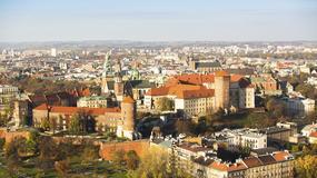 10 miejsc w Krakowie, które warto znać [QUIZ]