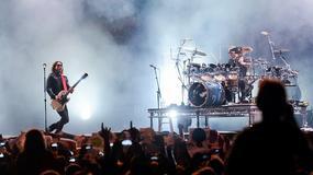 Koncert 30 Seconds to Mars w Polsce. Zespół zagra na Stadionie Miejskim w Rybniku
