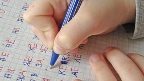 Kazachstan przejdzie z cyrylicy na alfabet łaciński