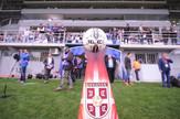 Superliga Srbije