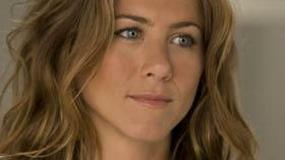 Steve Zahn zakocha się w Jennifer Aniston