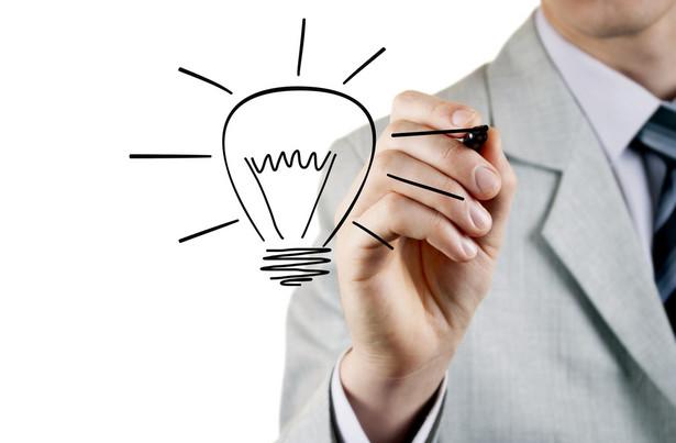 Wsparcie dla przedsiębiorczości i innowacyjności musi się opierać na zgodnym działaniu wielu instytucji.