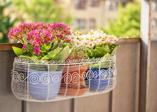 Podatek od balkonów: Uchwalą go także w twojej gminie?