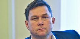 Kłopoty posła PiS. Usłyszał zarzuty