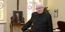 Mroczna przeszłość kardynała Gulbinowicza wyszła na jaw