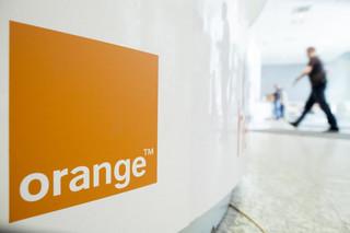 Orange oskarżono o nadużywanie pozycji na rynku. Spółka odwoła się od wyroku