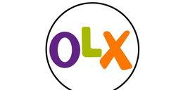 Oszuści grasują na OLX. Na co uważać?