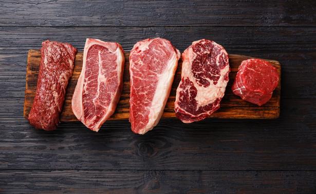Puda zapowiedział, że prawdopodobnie do końca tego roku pojawi się europejski znak potwierdzający wysokiej jakości produkcji mięso bez zbędnego cierpienia zwierząt