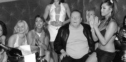"""Nie żyje Larry Flynt, twórca """"Hustlera"""". Miał 78 lat"""