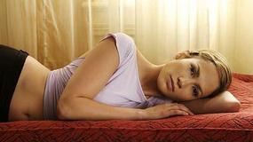 Jennifer Lopez uwodzi