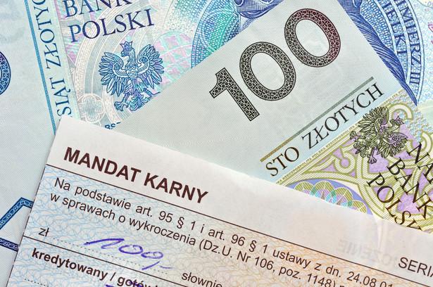 Za ustawą głosowało 425 posłów, nikt nie był przeciw, a 1 poseł - Bogusław Wontor z SLD - wstrzymał się od głosu.