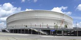 Nowe przedszkole na Stadionie Wrocław