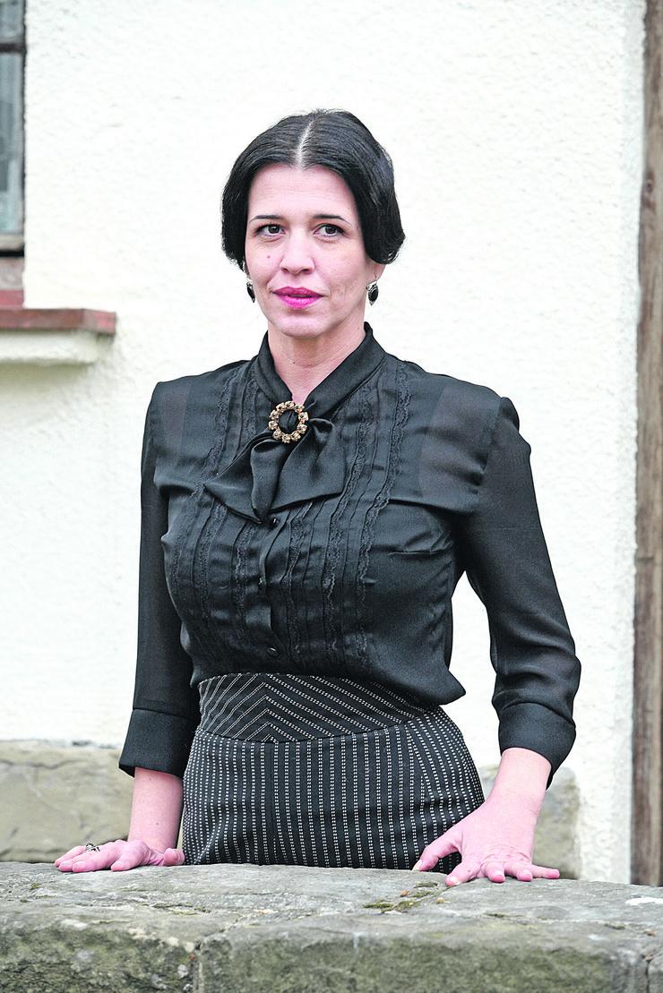 Nela Mihailović
