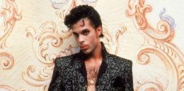 Prince zmarł, bo nie spał przez sześć dni