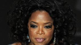 Oprah Winfrey poprowadzi oscarową galę?