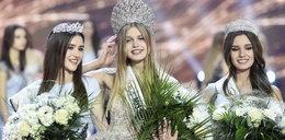 Oto nowa Miss Polski Nastolatek Katarzyna Synowiec