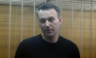 Rosja: Aleksiej Nawalny po pięciu latach odmów dostał paszport