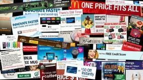Reklamy, AdBlock i użytkownicy. Wielka bitwa o dominację w Sieci!