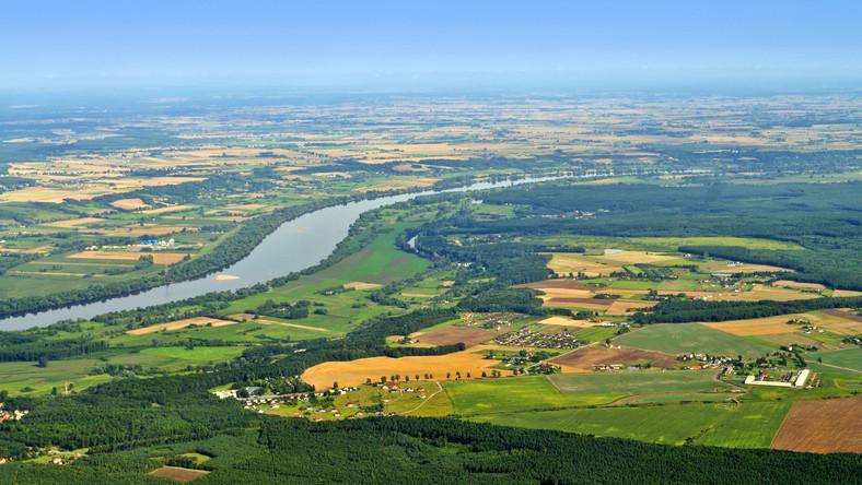 Kup sobie jezioro i wyspę! Teraz to możliwe także w Polsce