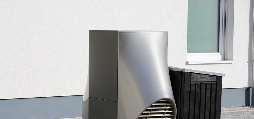 Rekordowe zainteresowanie instalacjami pomp ciepła! A to rozwiązanie może się opłacać jeszcze bardziej