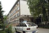 pancevo bolnica vesna lalic_beograd_Di000888932 (2)