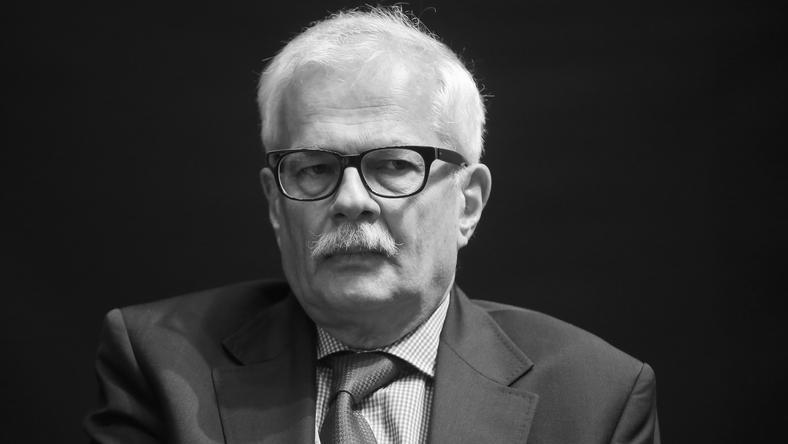 Miłowit Kuniński